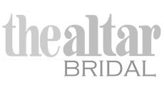 Altar Bridal, The