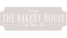 Bakery House, The