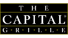 Capital Grille, The