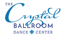 Crystal Ballroom Dance Center, The