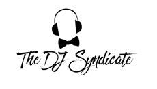 The DJ Syndicate (Denver DJ Syndicate)