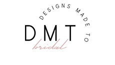 DMT Bridal & Jewelry Concierge, The
