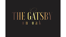 Gatsby on Oak, The