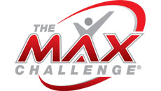 MAX Challenge, The