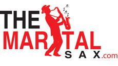 Marital Sax, The