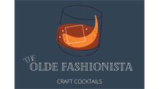 Olde Fashionista, The