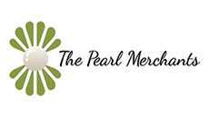 Pearl Merchants, The