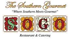 Southern Gourmet, The