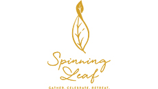 Spinning Leaf, The
