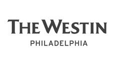 Westin Philadelphia, The