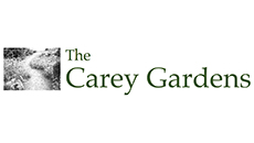 Carey Gardens, The