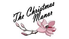 The Christmas Manor
