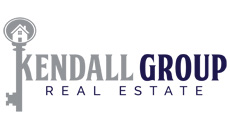 Kendall Group LLC, The