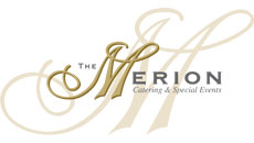 Merion Catering & Special Events, The