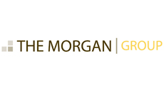 Morgan Group, Inc., The