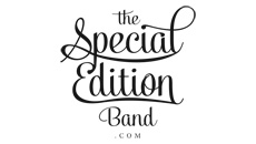 Special Edition Band, The
