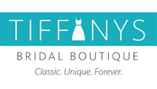 Tiffany's Bridal Boutique