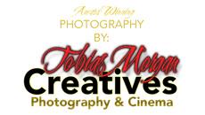 Tobias Morgan Creatives