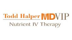 Todd Halper MDVIP