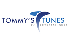 DJ Tommy's Tunes