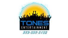 Tones Entertainment