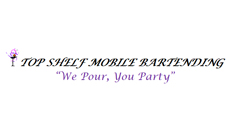Top Shelf Mobile Bartending