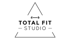 Total Fit Studio
