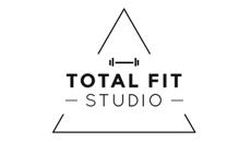 Total Fit Studio