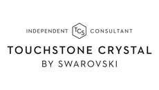 Touchstone Crystal by Swarovski - Forste