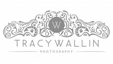 Tracy Wallin Photography