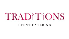 Traditions Event Catering