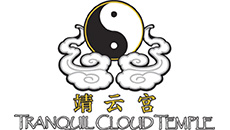 Tranquil Cloud