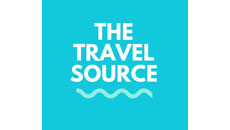 Travel Source, The