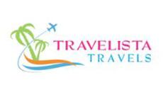 Travelista Travels