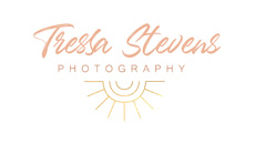 Tressa Stevens Photography