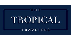 Tropical Travelers, The