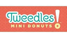 Tweedle's Mini Donuts