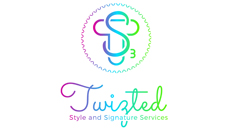 Twizted Style and Signature Services/DJ Rock-Cee Entertainment