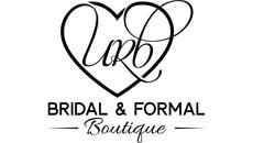 URB Bridal & Formal