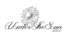 Under The Sun, LLC