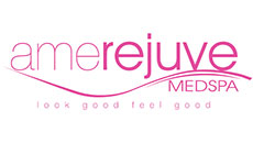 Amerejuve Medspa of Atlanta - Johnson Ferry Road