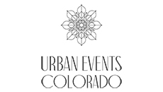 Urban Events Colorado