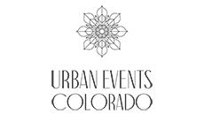 Urban Events Colorado