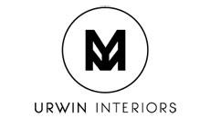 Urwin Interiors