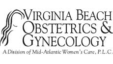 Virginia Beach OBGYN