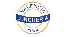 Valencia Luncheria Catering