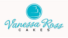 Vanessa Ross Cakes