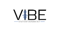 Vibe Entertainment