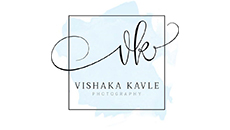 Vishaka Kavle Photography