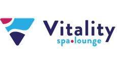 Vitality Spa Lounge